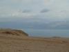 Мертвое море. Утро ясного дня