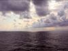 Ашдод. Море в холодный сезон