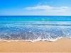 Ашдод. Золотой пляж