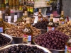 tel-aviv-rinok-karmel-olivki
