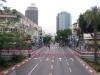 tel-aviv-ulica-dizengof