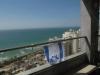 Нетания. Вид с балкона на жилой район