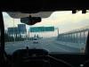 Дорога в Иерусалим. На трассе