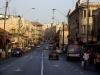 Иерусалим. Улица Яффо
