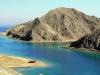Таба. Побережье Красного моря