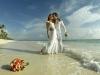 Израиль. Свадебное путешествие на Средиземноморье