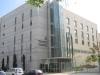 Раанана. Открытый Университет Израиля