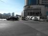 Ашкелон. Торговый центр