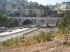 Хайфа. Мост