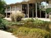Сельскохозяйственный факультет иерусалимского Еврейского университета