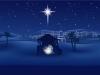 Католическое Рождество. 25 декабря