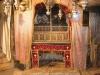 Вифлеем. Храм Рождества Христова. Алтарь