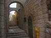 Иерусалим. В Старом городе