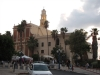 Яффа. Францисканская церковь Святого Петра