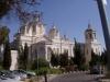 Иерусалим. Свято-Троицкий собор