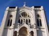 Назарет. Церковь Святого Иосифа. Базилика